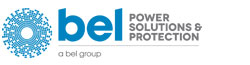 BEL POWER SOLUTIONS